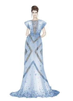 Sketch for SS2015