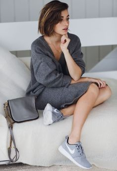 grey is my favorite color.