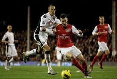 Fulham vs Arsenal FC Free Betting Tip & Preview