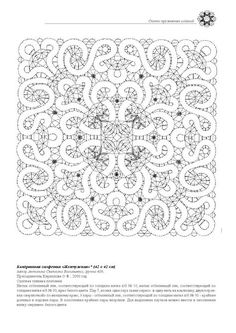 Album Archive - Vologda Lace in the interior, Bobbin Lace Patterns, Embroidery Patterns, Hand Embroidery, Irish Crochet, Crochet Lace, Bruges Lace, Romanian Lace, Bobbin Lacemaking, Point Lace