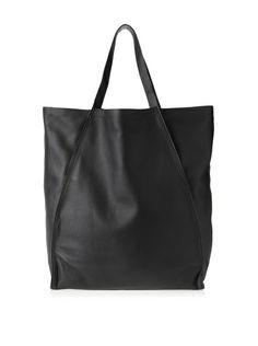 Dior Men's Leather Shopper Tote, http://www.myhabit.com/redirect/ref=qd_sw_dp_pi_li?url=http%3A%2F%2Fwww.myhabit.com%2F%3Frefcust%3DAYSTE7AMBDEAPIGVCI6A6223PA%23page%3Dd%26dept%3Ddesigner%26sale%3DA1EI3LSEFW35OL%26asin%3DB00FR9ML5G%26cAsin%3DB00FR9MLX8