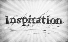 Get inspired and then compete  with yourself  http://ratrace2freedom.blogspot.in/2012/10/get-inspired-and-then-compete-with.html