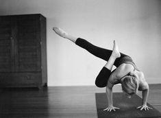 grasshopper variation #yoga