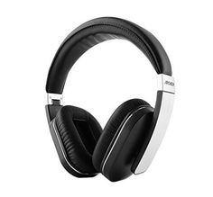 ARCHEER AH07 Bluetooth Wireless Headphones Stereo Over Ear Headphones with Built-in Mic, Hands-free Voice Calling AptX Headset for iPhone, Samsung, iPad, Tablets and More