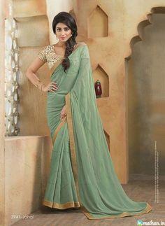 Shriya saran Fashion Saree Collection - shriya-saran-Saree-4 Shriya saran Fashion Saree Collection
