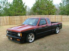 Chevy S10, Chevy Pickup Trucks, Peterbilt Trucks, Chevy Pickups, Mini Trucks, Gm Trucks, Cool Trucks, Chevrolet S 10, Chevrolet Trucks