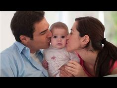 What health insurance covers IVF treatment?