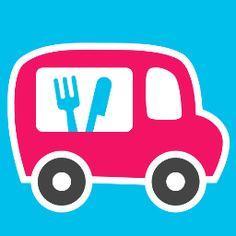 La #startup du jour : Track the Truck – l'outil social des food trucks : http://www.startup365.fr/track-the-truck-loutil-social-food-trucks/ #entrepreneur #business #gastronomie #food