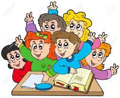Schoolmate Stock Vector Illustration And Royalty Free Schoolmate ...