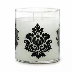 Fig Fatale Glolite Jar!