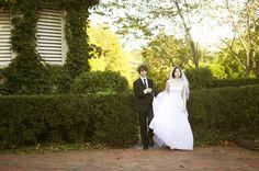 Michael & Alina at The Inn at Little Washington Washington Dc Wedding, Dc Weddings, Bridal, Wedding Dresses, Fashion, Bride Dresses, Moda, Bridal Wedding Dresses, Fashion Styles