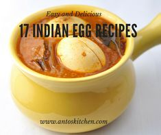 Great Fresh Chicken Eggs and Protein – Chicken In The Shadows Recipe Using Hard Boiled Eggs, Hard Boiled Egg Recipes, Coconut Recipes, Avocado Recipes, Veggie Recipes, Fish Recipes, Healthy Sandwich Fillings, Indian Egg Curry Recipe, Egg Masala