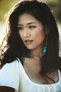Constance Wu The beautiful actress stars in EastSiders the Series as Krazy Kathy Asian Celebrities, Beautiful Celebrities, Beautiful Actresses, Celebs, Pretty Asian, Beautiful Asian Women, Pretty People, Beautiful People, Constance Wu
