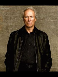 Celebrities - Clint Eastwood Photos collection You can visit our site to see other photos. Clint Eastwood Meryl Streep, Scott Eastwood, Best Director, The Expendables, Jason Statham, Jackie Chan, Sylvester Stallone, Jack Nicholson, Iwo Jima