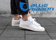 Adidas Stan Smith W Adidas Stan Smith, Adidas Sneakers, Sport, Fashion, Adidas Tennis Wear, Adidas Shoes, Moda, La Mode, Fasion
