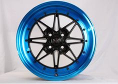 where to buy rota wheels