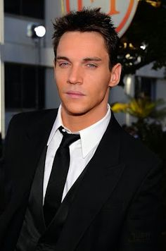Look at me like that and u'll get whatever you want, JRM