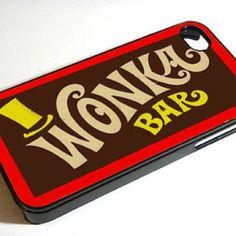 Wonks Bar