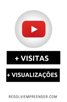 Social Marketing, Inbound Marketing, Marketing Digital, Youtubers, Vídeos Youtube, Amanda, Coaching, Letters, Posts