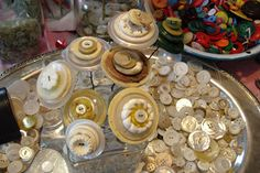 http://curtainsinmytree.blogspot.com.au/2012/08/buttons-in-mother-of-pearl.html