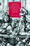 Catholicism, Controversy and the English Literary Imagination, 1558-1660 by Alison Shell, http://www.amazon.co.uk/dp/0521032148/ref=cm_sw_r_pi_dp_0pUktb1K0SQMJ