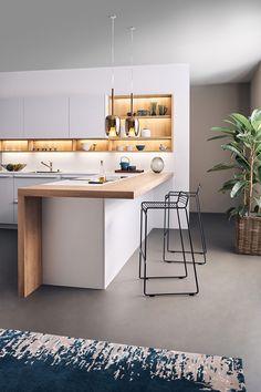 Home Decor Kitchen, Kitchen Furniture, New Kitchen, Kitchen Ideas, Awesome Kitchen, Kitchen Hacks, Kitchen Sink, Kitchen Pictures, Kitchen Backsplash