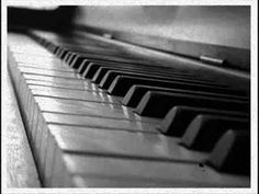 It is very important to take piano lessons in order to play the piano. You have to learn to read piano music if you plan to be a serious piano player. If you try to look into history, you will notice that most of the great piano p The Piano, Best Piano, Grand Piano, Piano Bar, Lds Music, Music Songs, Music Videos, Gospel Music, Piano Keys