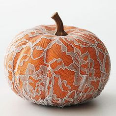 This Halloween, pump up your party with these inspirational pumpkin-decorating ideas.