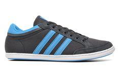 Deportivas Adidas Originals Plimcana low Azul - Sarenza.es (167925)