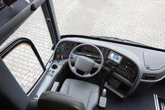 Volkner Mobil Bus
