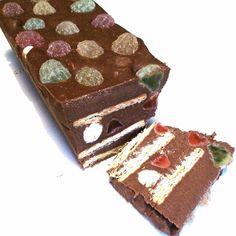 Just love this cake for christmas eve. Christmas Eve, Tiramisu, Cake, Ethnic Recipes, Food, Noche Buena, Mudpie, Meals, Yemek