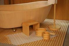 檜の木風呂 檜創建株式会社 » 新製品