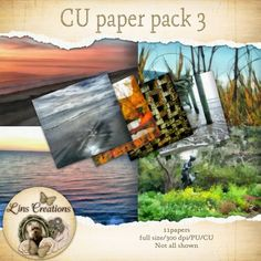 CU paper pack 3  http://berryapplicious.com/store/index.php?main_page=product_info&cPath=1_156&products_id=3085&zenid=7750b146417b6e57e31ba6397f2a35e4