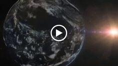 #EarthRightNow - Google+