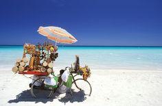 Cuba muestra carencias en infraestructura turística - ReporteLobby