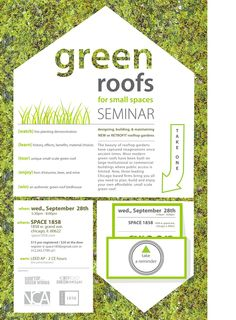 Green_Roof_Poster_w_pocket.jpg 1.178×1.600 píxeles