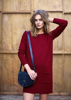 I hope you aren't all French-style'd out today because I just discoveredSézane's new February capsule collection and it's too great not to share. Inspired by Marfa, Texas, theFrench label's disti...