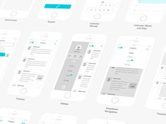 https://www.fastcodesign.com/3032719/ui-ux-who-does-what-a-designers-guide-to-the-tech-industry