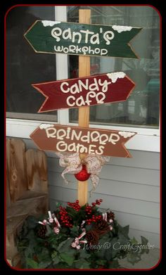 holiday, christma sign, christmas signs, craft group projects, craft projects