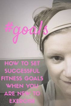 How do you set effective fitness goals when you are a beginner? How high should we reach? How do we build the skills to ensure we follow through with our goals? All this and more over on the blog! Www.thesportsing.com 🏃🏻♀️ Learning Goals, Workout For Beginners, Easy Workouts, First Step, Fitness Goals, Psychology, About Me Blog, Exercise, Learning Targets
