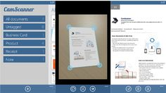 Must have apps for Microsoft&'s growing mobile operating system
