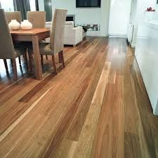 Image result for timber flooring