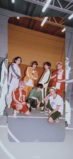 Bts Official Twitter, Twitter Bts, Run Bts, Bts Lockscreen, Bts Members, South Korean Boy Band, Bts Wallpaper, Teaser, Boy Bands