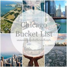 Chicago Bucket List: #love #TagsForLikes #TagsForLikesApp #TFLers #tweegram #photooftheday #20likes #amazing #smile #follow4follow #like4like #look #instalike #igers #picoftheday #food #instadaily #instafollow #followme #girl #iphoneonly #instagood #bestoftheday #instacool #instago #all_shots #follow #webstagram #colorful #style #swag