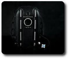 poseidon tech rebreather