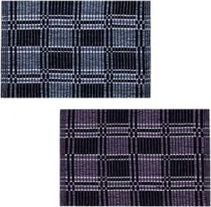 Carpets, Rugs & Mats Upto 80% Off From Rs.109 At Flipkart -  https://www.lootdealsindia.in/iws-cotton-door-designer-mats-flat-75-off-rs-99-flipkart/