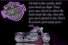 motorcycle prayer..