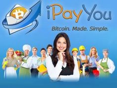 Friendliest Bitcoin Wallet iPayYou Now Sells Gift Cards   User and newcomer-friendly wallet service iPayYou says it wants to help create a merchandising ecosystem for Bitcoin. To kick this off it now allows users to buy gift cards from Amazon Best Buy iTunes and Starbucks. More retailers are coming within the month.  Also read:$35k For Cotton Marks World First Interbank Blockchain Trade  iPayYou and User-Friendly Bitcoin  iPayYou CEO Gene Kavner explained to Bitcoin.com his company wants to…