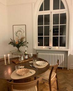 Dream Home Design, Home Interior Design, Interior Architecture, Casa Jenner, Dream Apartment, French Apartment, Parisian Apartment, London Apartment, Apartment Interior