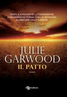 Il patto - Julie Garwood